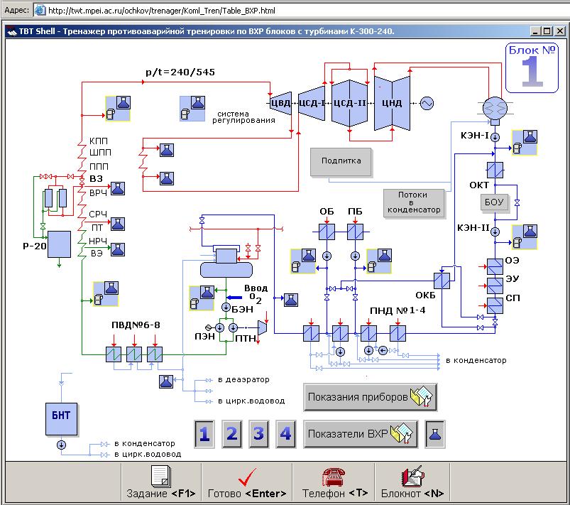 Тема: Расчет многокорпусной выпарной установка непрерывного действия Проверить аттестат: ПАХТ - задачи и курсовые...